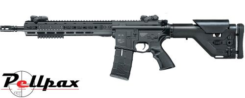 ICS CXP UK1-R SR AEG - 6mm Airsoft