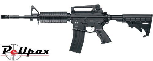 ICS M4A1 AEG - 6mm Airsoft