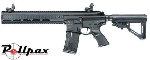 ICS PAR Mk3 CQB AEG - 6mm Airsoft