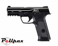 ICS XAE - Gas 6mm Airsoft