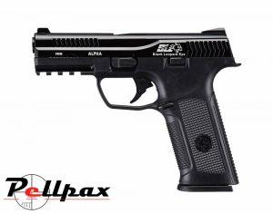 ICS XAE - Gas 6mm Airsoft