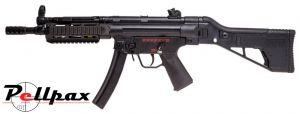 ICS BT5 MRS Metal AEG - 6mm Airsoft