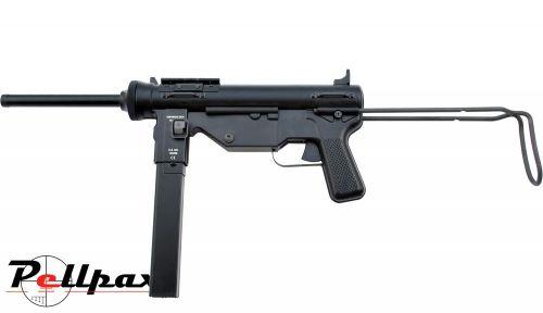 ICS WW2 M3 Greaser AEG - 6mm Airsoft
