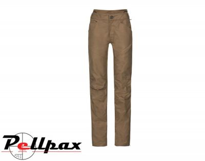 Merkel GEAR Ilex Trousers