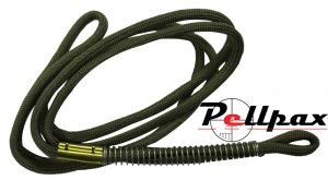 Illinois River Spring Lanyard