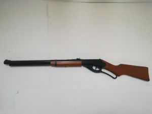 Daisy Red Ryder Air Rifle - 4.5mm BB - Second Hand