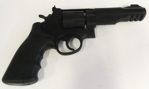 Smith and Wesson M&P R8 - 4.5mm BB - Shop Soiled