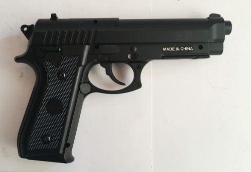 Swiss Arms SA P92 -  4.5mm BB - Shop Soiled