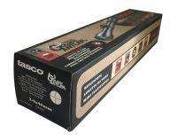 Tasco Golden Antler - 3-9x40 - One Off Optics Sale