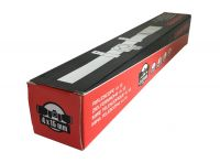 Umarex Riflescope - 4x15 - One Off Optics Sale