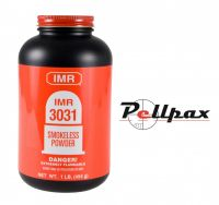 IMR 3031 Powder 1lb