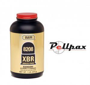 IMR 8208 XBR Powder 1lb