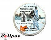 Gamekeeper Infiltrator .177 x 250
