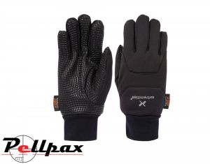 Insulated Sticky Waterproof Powerline Gloves by Extremities