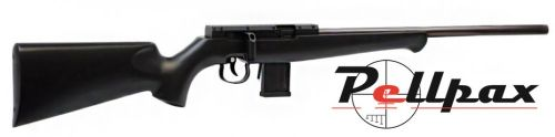 ISSC SPA22 Synthetic Stock - .22 LR