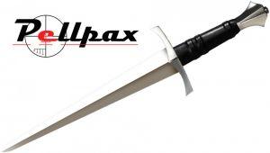 "Cold Steel Italian Dagger - 12.7"" Blade"