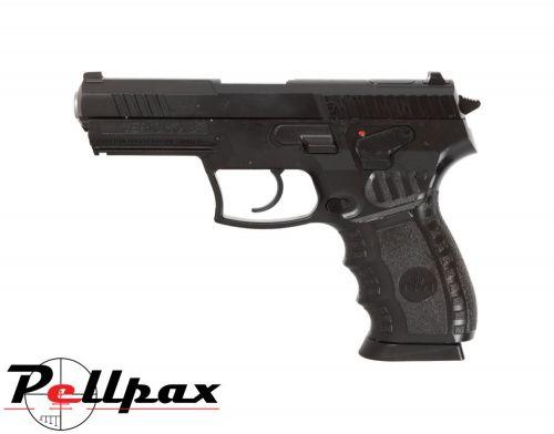 IWI Jericho B - 4.5mm BB Air Pistol