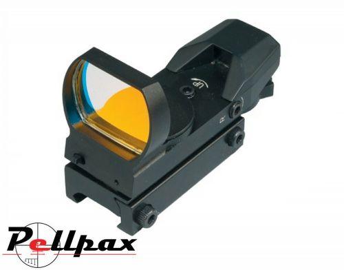 SMK JH500 Red Dot Sight