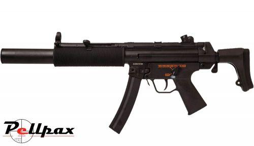 Jing Gong MP5 AEG - 6mm Airsoft