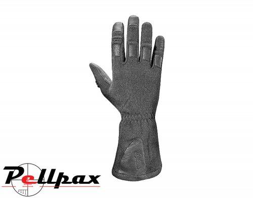 KinetiXx X-Anax Tactical Pilot Gloves
