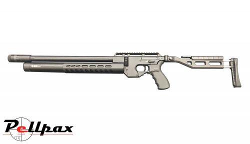 AirMaks Arms Katran - .22 PCP Air Rifle