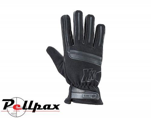 KinetiXx X-VIPER Tactical Gloves