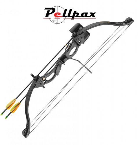 EK Archery Kirupira Youth Compound Bow