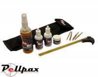 ProShot Professional Airgun Cleaning Kit .177/.22