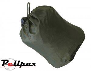 Kombat UK Lightweight Waterproof Breathable Cadet Bivvy Bag