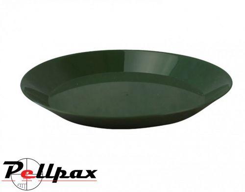 Kombat UK Cadet Crockery: Bowl / Plate / Mug