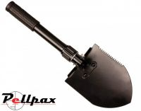 Kombat UK Mini Pick / Shovel