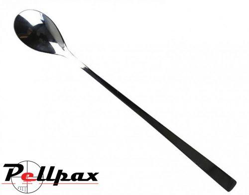 Kombat UK Ration Pack Spoon