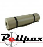 Military Roll Mat