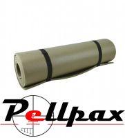 Kombat UK Military Roll Mat