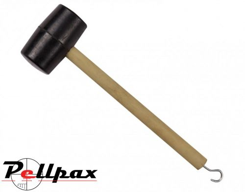 Kombat UK Rubber Mallet