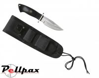 Kombat UK Tactical Boot Knife