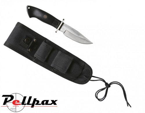 Kombat UK Tactical Boot Knife