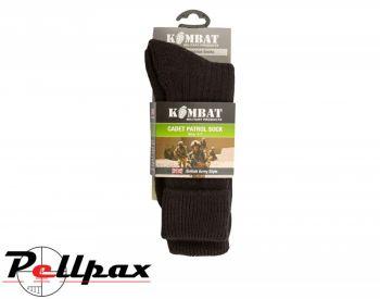 Military & Army Socks