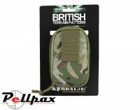 Kombat UK Covert Dump Pouch