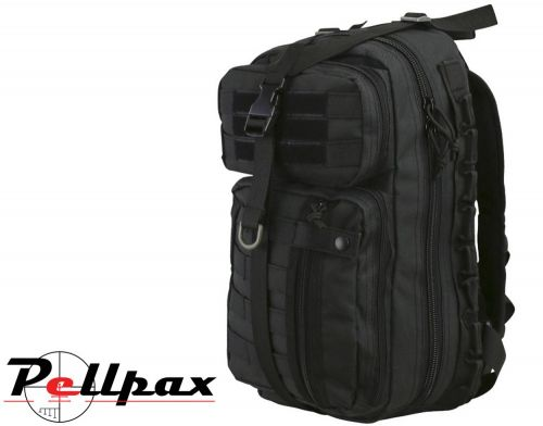 Kombat UK Delta 30 Pack