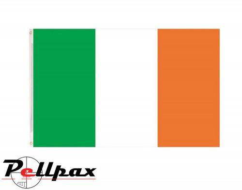 Kombat UK Flags 5' x 3'