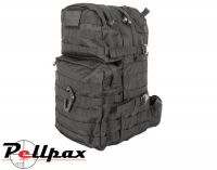 Kombat UK Medium Molle Assault - 40 Litre