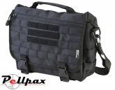 Kombat UK Messenger Bag