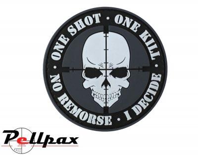 Kombat UK One Shot, One Kill Patch