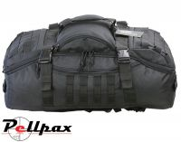 Kombat UK Operators Duffle Bag - 60 Litre