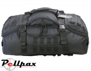 Kombat UK Operators Duffle Bag - 60 Litre