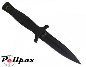 Kombat UK Para Knife 12cm Blade