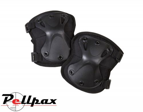 Kombat UK Spec-Ops Tactical Military Elbow Pads