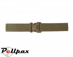 Kombat UK British Army SWAT Tactical Belt System