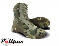 Kombat UK Military Recon Boot - BTP